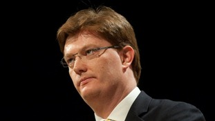 Danny Alexander said he was annoyed over the Tories' economic claims.