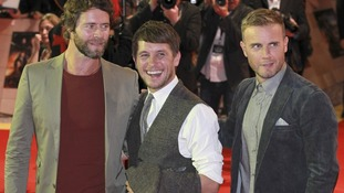 It has been reported that Howard Donald, Mark Owen and Gary Barlow from Take That invested in a 'tax avoidance scheme'
