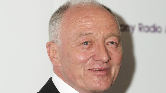 Ken Livingstone has come top of Labour's National Executive Committee election with 31,682 votes