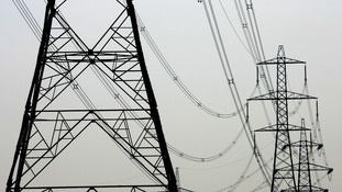2,000 Workington homes were without power
