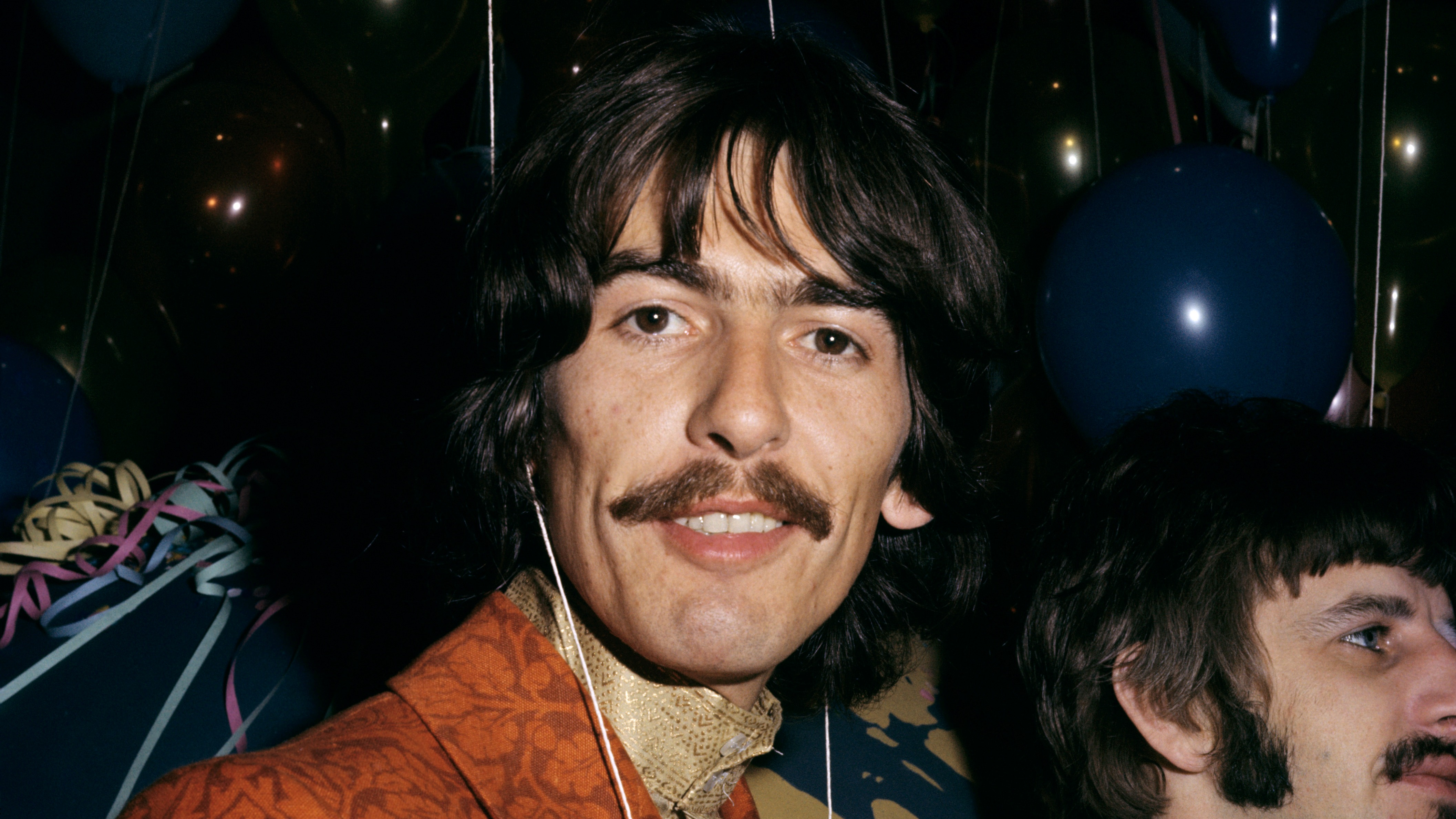 George harrison 39 s childhood home to be sold at auction for The harrison