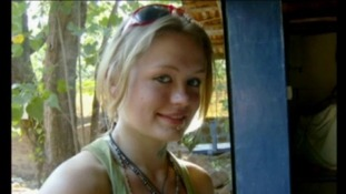 Scarlett Keeling was killed in Goa six years ago