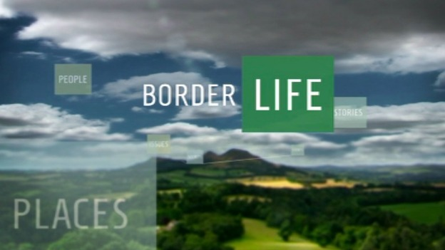 BORDER_LIFE_EP30_TX_6TH_OCT