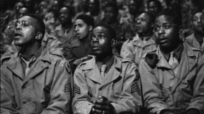 blacks treated as lower class citizens View test prep - blacks treated as lower class citizens from lit 210 at university of phoenix blacks treated as lower class citizens the black community in the united states of america has.