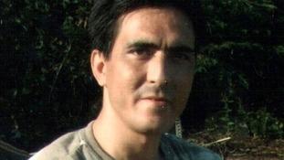 Bijan Ibrahimi