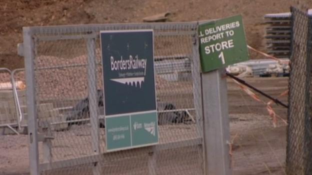 P-SCOTRAIL_ITV_Border