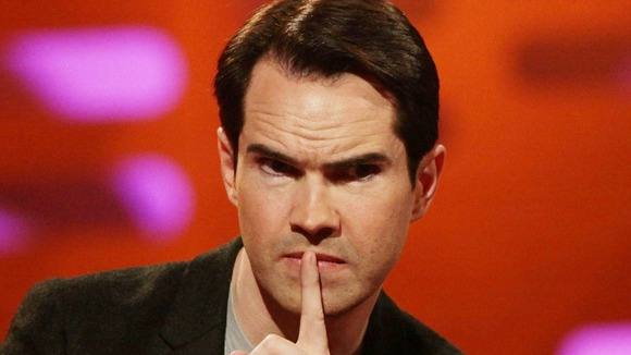 jimmy carr rus