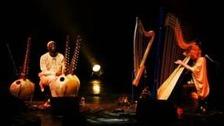 Musicport starts on 17th October