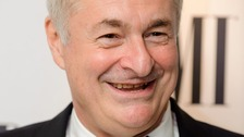 Paul Gambaccini will not face any charges over alleged sex offences.
