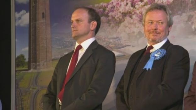 P-UKIP_CLACTON_REAX_LK