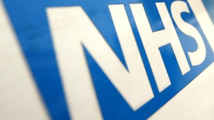 NHS say disruption will be kept to a minimum