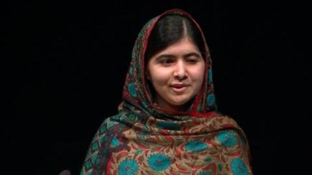 MalalaPresser