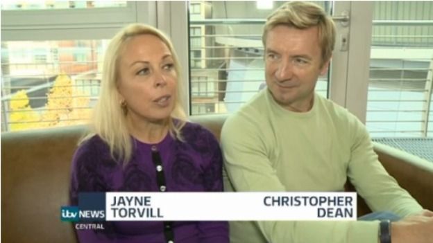 TORVILL_DEAN_CLIPBrightcove_Central_Video