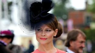 Royal Ascot wear