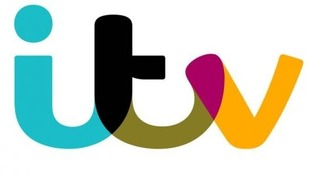 ITV would host one of the three debates.