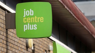 Significant drop in unemployment figures