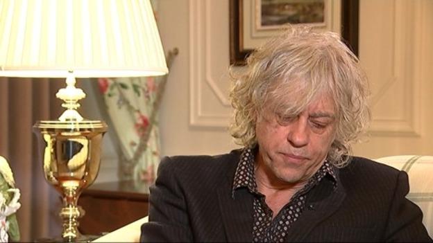 Geldof_Peaches_blame
