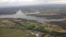 River Bewl
