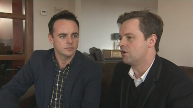 Ant_and_Dec_for_web