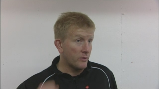 Ady_Pennock_web_video_Westcountry