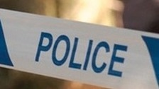 Murder investigation launched in Abingdon