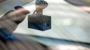 The new cameras will reduce the number of motorists who evade road tax or insurance