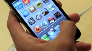 More phones to be examined in News International hacking case