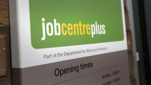 The Universal Credit is being trialled in some job centres at the moment.