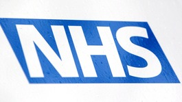 NHS 'needs radical shake-up and extra cash to prevent severe consequences'
