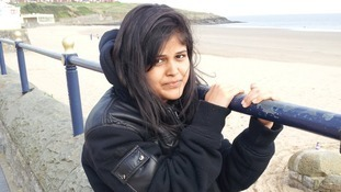 'Insufficient evidence' to conclude how Newport teenager died