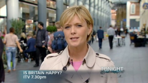 TON_0994_Is_Britain_Happy_PROMO