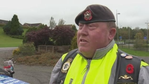 P-SCOOTER_ITV_Border