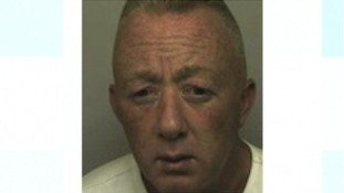 Farm owner jailed for forced labour of Kidderminster man