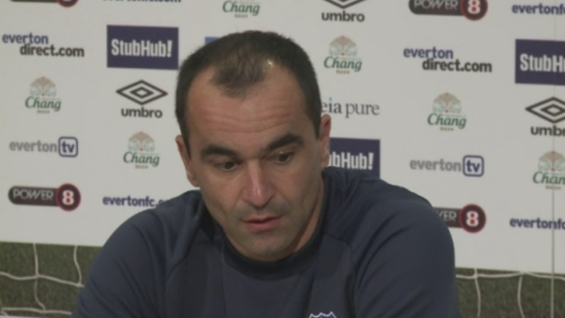 MARTINEZ_ON_BURNLEY