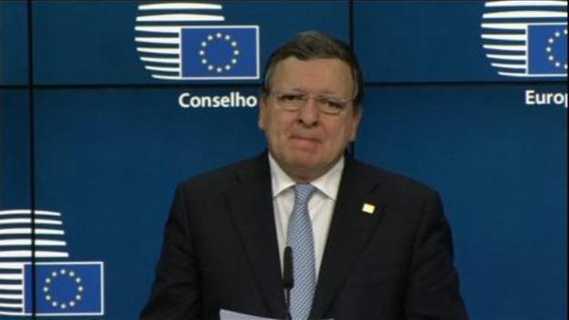 Mates_Barroso_q