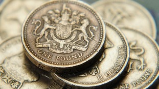 London children receive the most pocket money in England