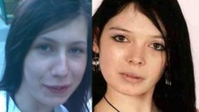 Wakefield victims
