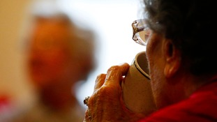 Most women 'unaware' of stroke risk