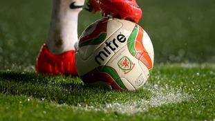 Match fixing biggest threat to football in Wales