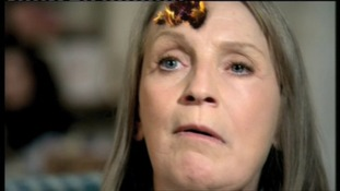 Each year around 30,000 women will die of stroke in the UK.