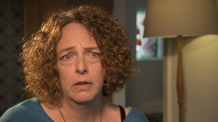 Whistleblower says police 'limited Rochdale abuse investigation'