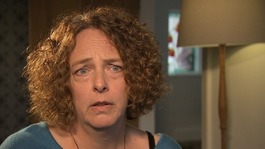 Rochdale whistleblower says police 'limited abuse investigation'