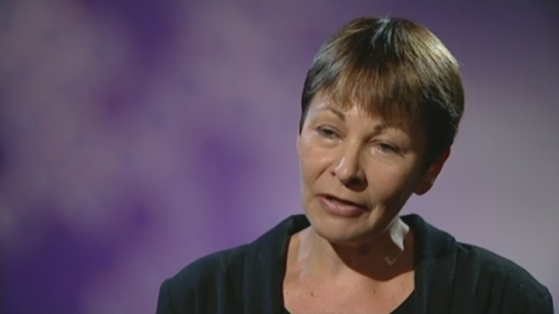 CAROLINE_LUCAS_DRUGS_SOT_FOR_WEB