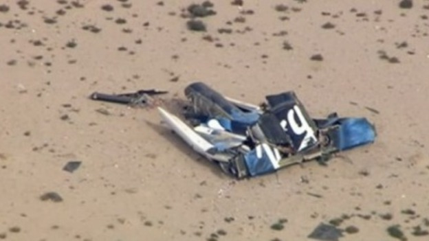 Moore_SpaceShipTwo_crash