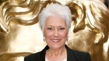 Lynda Bellingham PA
