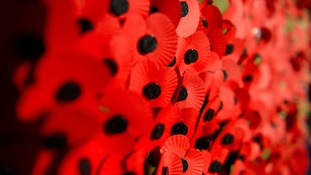 Police probe Poppy box theft