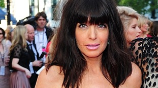 Claudia Winkleman misses Strictly Come Dancing after daughter injured in 'Halloween accident'