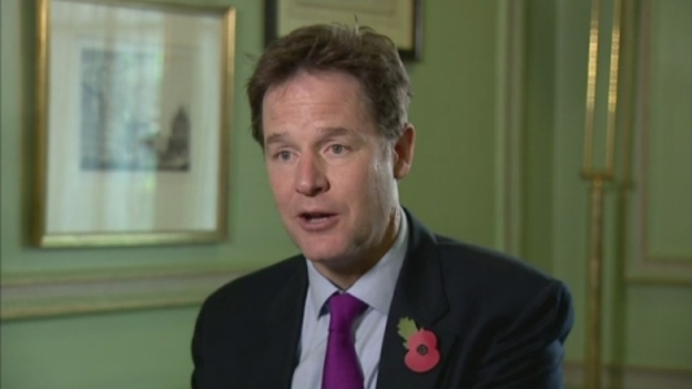 CLEGG_ON_RAIL_FOR_WEB