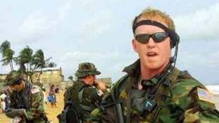 Neill is one of the most decorated us navy seals ever photo twitter