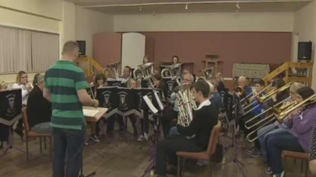 BRASS_BAND_FOR_WEB_ITV_Border